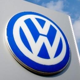 Svizzera, stop al diesel Volkswagen