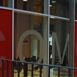 Centomila euro a ComoNext  per le nuove imprese