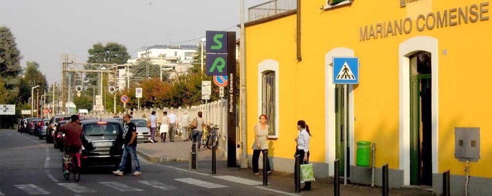 La sfida al mondo del lavoro  parte dalla stazione dei treni