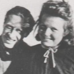 8 settembre: l'inglese che si salvò fuggendo in Svizzera