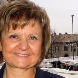 Il sindaco Tili: «Un anno di lavoro  voglio lasciare in ordine la città»