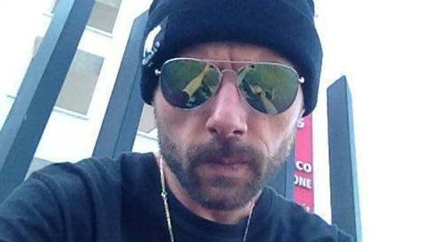 Morto Primo Brown, rapper dei Cor Veleno