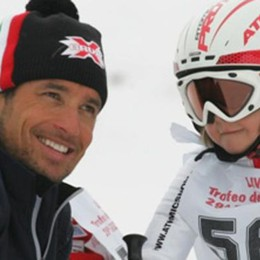 Nasce in Valtellina il portale online per le lezioni di sci