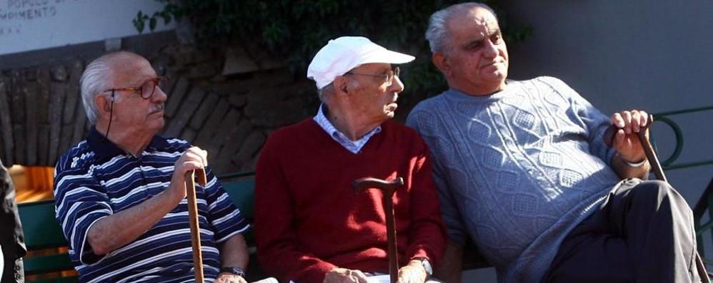 Ecco come funziona  l'ormone della longevità