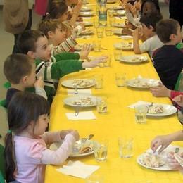 Scuola, via libera al pasto da casa?  Primi passi in Regione Lombardia
