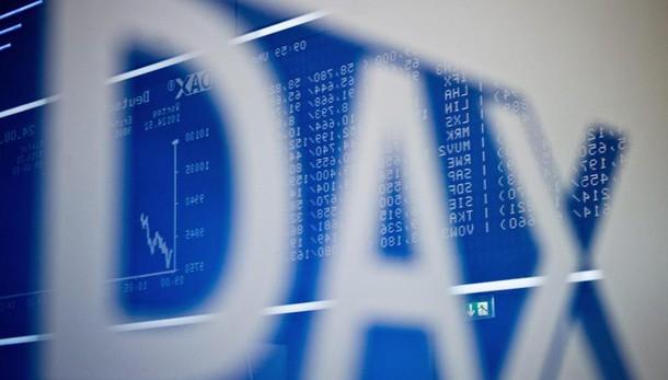 Borsa: Francoforte apre in rialzo +2,09%