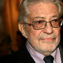 Addio a Ettore Scola  Maestro del cinema italiano