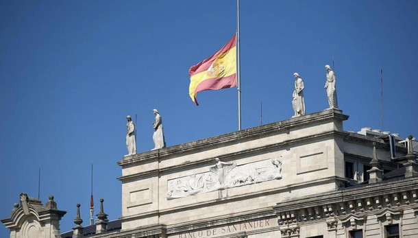 Mps: Santander studia dossier matrimonio