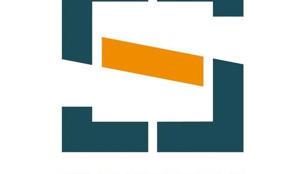 Saipem: tonfo del 20,5% in Borsa