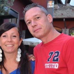 Ucciso a Santo Domingo  Il ricordo della famiglia
