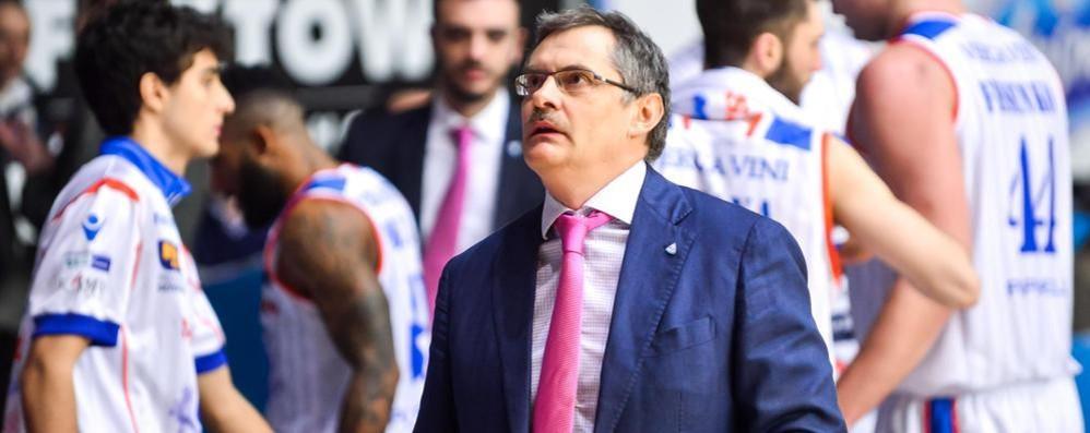 Bazarevich: «Dobbiamo vincere»