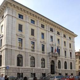Lire da cambiare in euro Bisogna rivolgersi a Milano