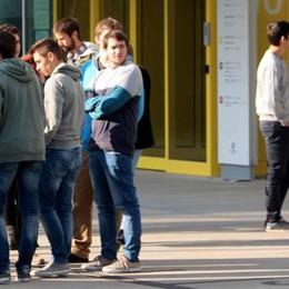 Campus: altri milioni a Lecco  A Como zero investimenti
