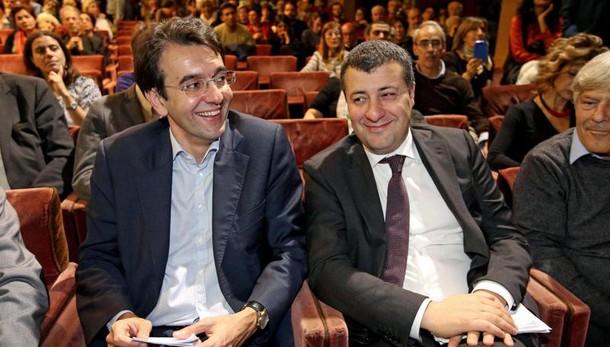 Sinistra Italiana a Renzi,stop ipocrisie