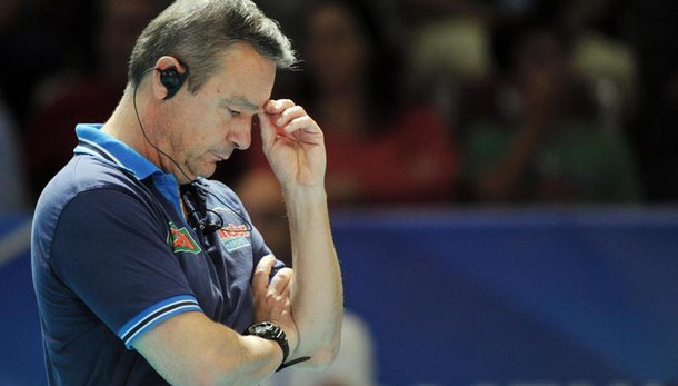 Volley: Italdonne, ancora chance per Rio