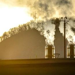 Smog, la Regione ferma i diesel Euro 3  dopo sette giorni oltre i limiti di guardia