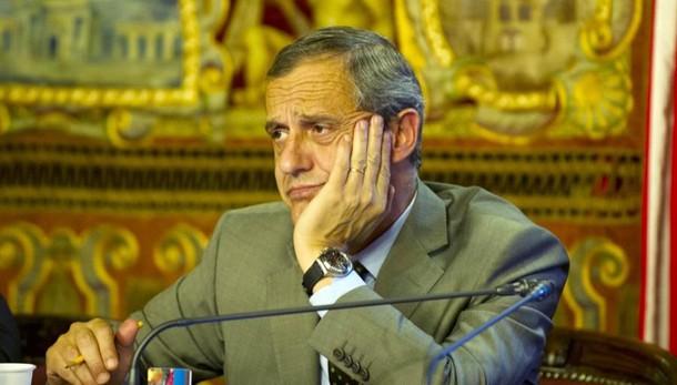 Sondaggio sui sindaci  La sorpresa è Lucini  Consensi in crescita