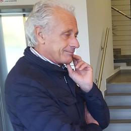 LECCO, L'INCHIESTA VA DIRITTA  «QUEL PILONE CROLLATO PARLA»