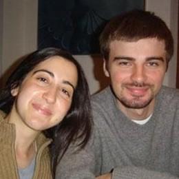 Pigiami in regalo e tante foto insieme Lo stretto legame di Michele con Nadia