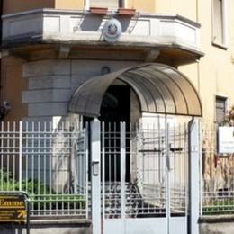 «A Mariano pattuglie di militari»  Sicurezza, sfida della Lega al sindaco
