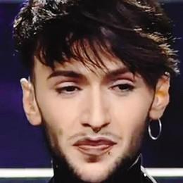 Ferreri non si ferma più  e Arisa già lo incorona   «Popstar di X Factor 10»