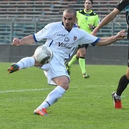Il galà della Coppa Italia C'è Como-Cremonese