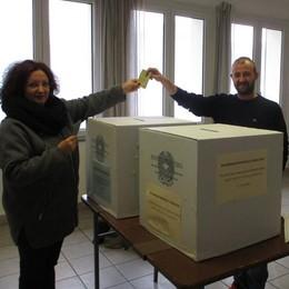 Referendum a Lanzo, Pellio e Ramponio  Vince il sì alla fusione con il 66% dei voti