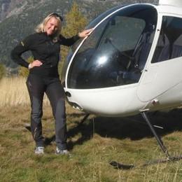 Tragedia dell'elicottero, migliorano i feriti  Ispettori già al lavoro