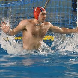 Nuoto, sulle orme di Vismara Garancini e Mandaglio ci provano