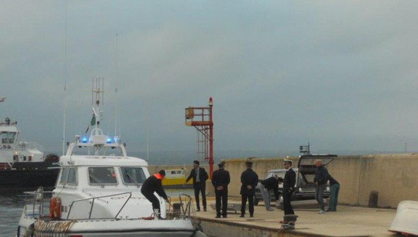 Migranti: 239 dispersi in 2 naufragi