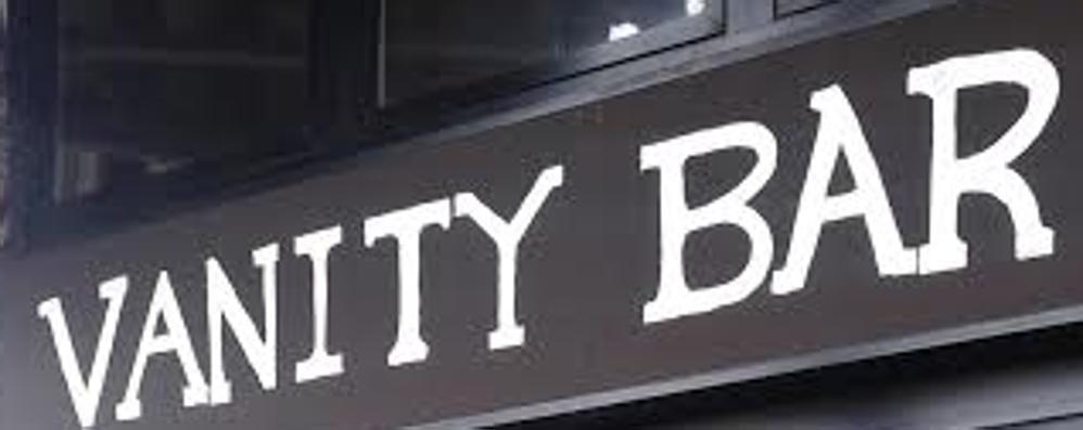 Ognissanti in compagnia dei ladri  Furti in bar, appartamenti e ville