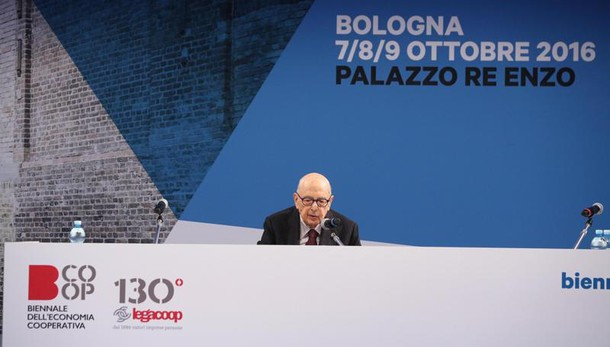 Referendum: Napolitano, nessun rinvio