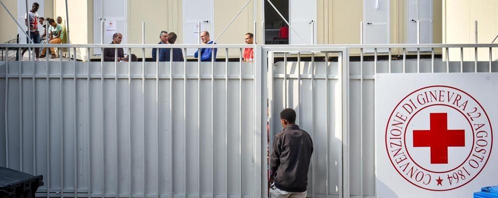 Migranti, Lucini scrive a Renzi «Como adesso è satura»