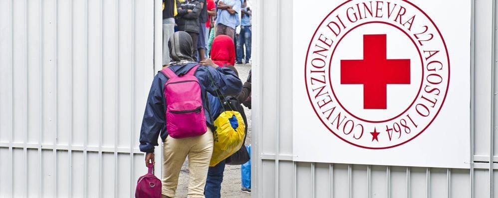 Sindaco e assessore scrivono a Renzi  «Migranti e minori, basta arrivi»