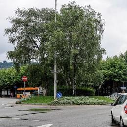 Como, la truffa da 400mila euro:  identificato un sospetto