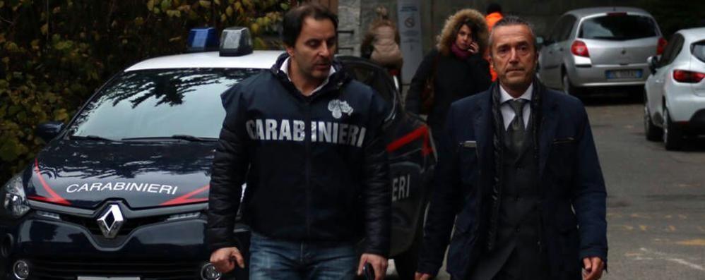 La coppia diabolica di Saronno  Sotto esame ottanta decessi  I casi sospetti potrebbero aumentare