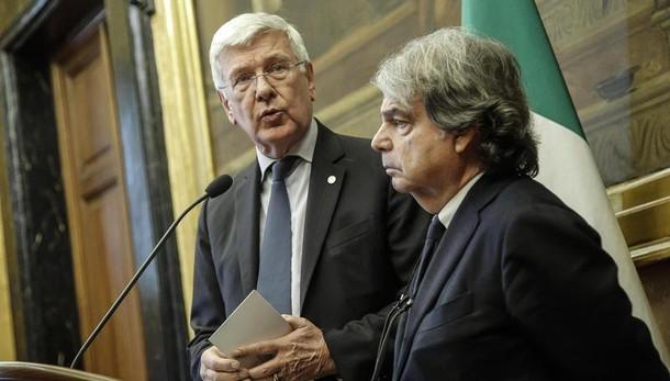 Brunetta, ora Gentiloni unisca Paese