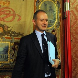 Bond falsi, Natale ai domiciliari  per l'ex sindaco Bruni