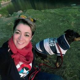 Olgiate, «I botti spaventano troppo i cani»  Appello al sindaco per vietarli