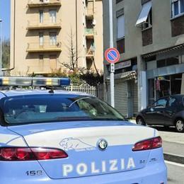 Reclutatori per lo Stato islamico  C'è un asse tra via Pino e il Canton Ticino