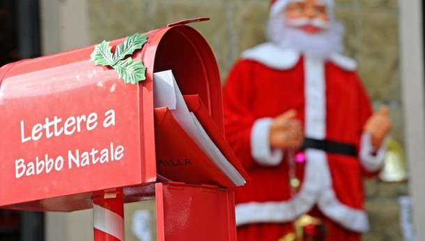 Coldiretti, scartati regali per 6 mld