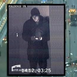 Terrorista ucciso, quanti interrogativi  «Perché è tornato in Italia?»