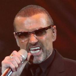 Addio George Michael  Cantante degli Wham