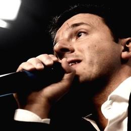 Referendum, bocciato Renzi  Il no al 60% il sì fermo al 40%