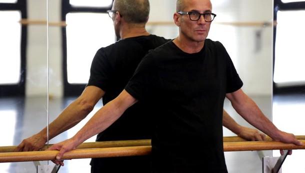 Bigonzetti nuovo direttore ballo Scala