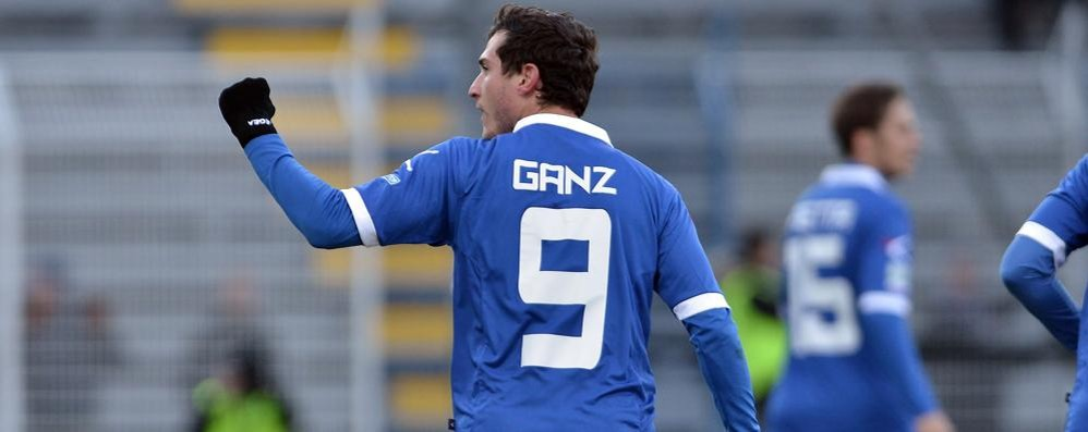 Mercato, Ganz alla Juve  sarà il botto finale?