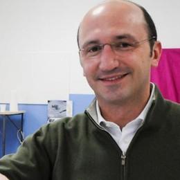 Corte dei Conti, la sentenza  Rinaldin risarcirà 112mila euro