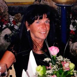 Donna scomparsa: ex fidanzato ammette