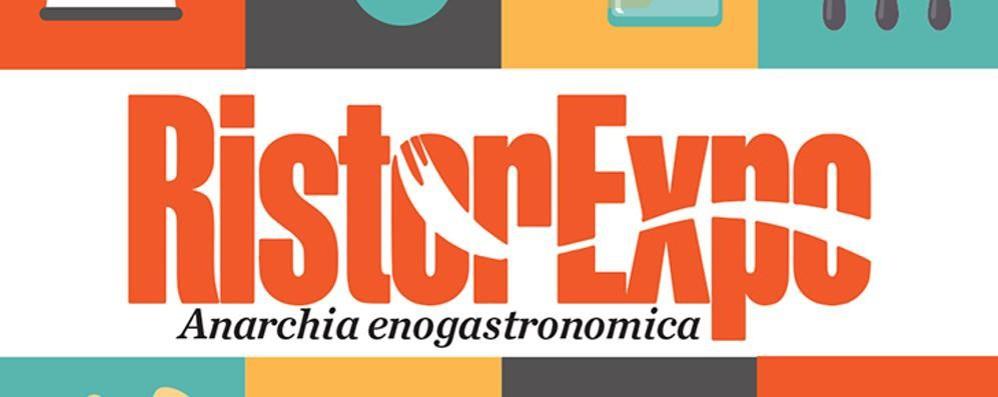 RistorExpo, un inserto  guida tra eventi e stand