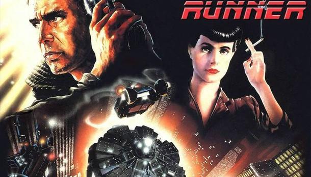 Blade Runner, sequel a gennaio 2018